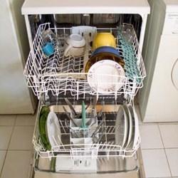 Установка посудомоечной машины город Ростов-на-Дону