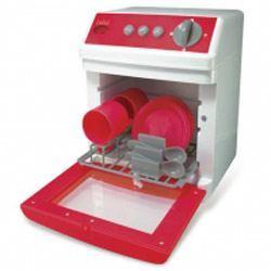Установка посудомоечной машины в Ростове-на-Дону, подключение встроенной посудомоечной машины в г.Ростов-на-Дону